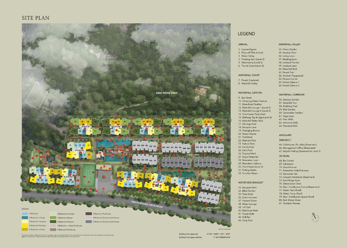 kent ridge hill residences 118167 sglp52312635