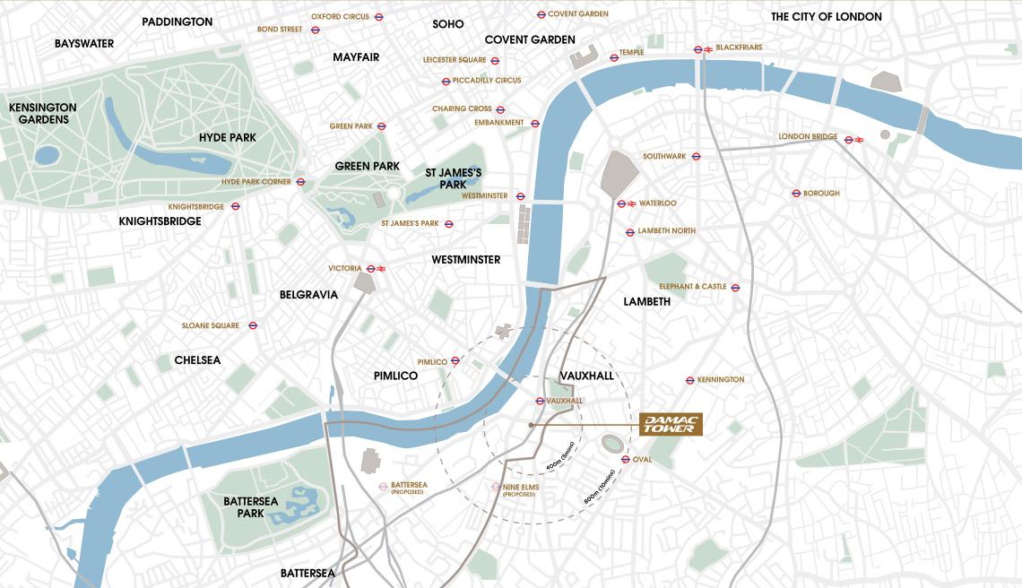 damac tower nine elms london sw8 1sf sglp85661356